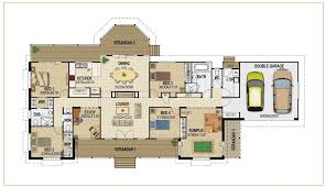 Small Picture Home Design Plans With Photos Markcastroco
