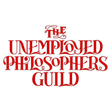 <b>The Unemployed Philosophers Guild</b> Archives - Neuroscience News