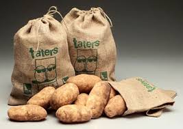 Image result for taters