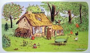Resultado de imagen de dibujos de cuentos infantiles