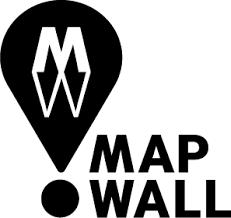 <b>Карта мира</b> из дерева Map Wall, <b>деревянная карта мира</b> пазл