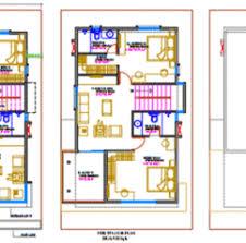 Home Design  X Home Plans   Design And Planning Of Houses     x    X House Floor Plans X Metal House Plans Friv Games     x      Site Home Plans Vastu