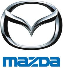 Mazda | Car Moving | Transport in Canada | Auto Quote