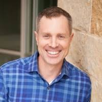 <b>Brian Wilson</b> - Chief Operating Officer - Kibo Commerce   LinkedIn