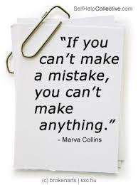 greatest-inspirational-quotes-marva-collins.jpg via Relatably.com