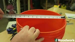Resultado de imagen de measure of circle