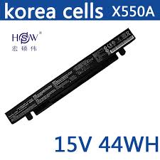 Detail Feedback Questions about <b>HSW laptop Battery</b> For Asus A41 ...