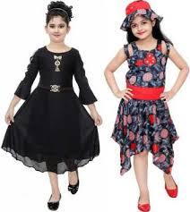<b>Girls Dresses</b>/Skirts Online - Party Wear <b>Dresses For Girls</b> Online At ...