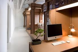 nothing cardboard cubicles cardboard office