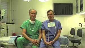 dr sherrell j aston and dr daniel c baker dr sherrell j aston and dr daniel c baker