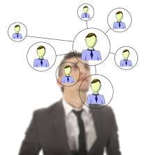 how to make resume visible on linkedin resume format examples how to make resume visible on linkedin resume visibility linkedin make a resume from linkedin businessman