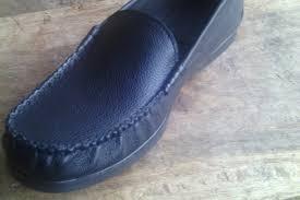 branch office agbadam road gaa akanbi ilorin kwara state tel 08050211432 07087663313 whatsapp 08038250440 branch office shoe