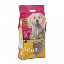 <b>Nero Gold Adult</b> 12 kg