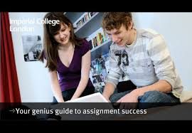 Teaching writing skills for Academic Writing Exam Preparation PhDStudent com