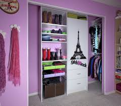 Image Of Closet Door Alternatives Interested  S