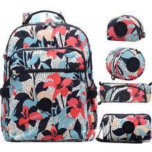 <b>Popular Bag Pack Girl</b>-Buy Cheap <b>Bag Pack Girl</b> lots from China ...