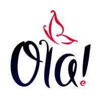 <b>Прокладки Ola</b> (<b>Ола</b>): купить в Минске с доставкой. Купить ...