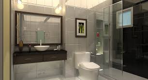 architecture bathroom toilet: bathroom toilet interior design jb toilet design home design toilet and bathroom designs