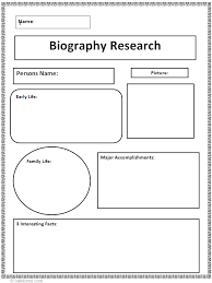 Best images about Writing  Expository Essay on Pinterest     Dots n Spots