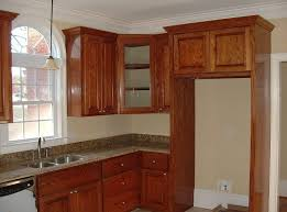 kitchen cabinets glass doors design style: shaker style kitchen cabinet doors photo