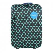 Дорожные <b>сумки</b> и чемоданы купить в интернет-магазине Fismart ...