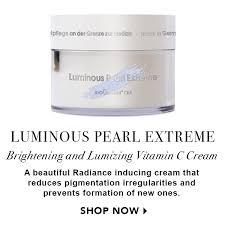<b>MBR Tissue Activator</b> Serum | Beauty Aficionado