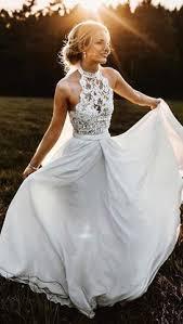 337 Best <b>Beach</b> Wedding | Dresses images | <b>Wedding dresses</b> ...