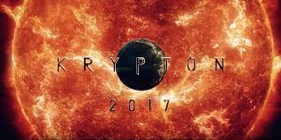 SyFy Has Released Their SDCC Krypton Teaser Into The Wild ...