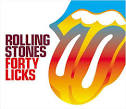 Undercover of the Night by The Rolling Stones