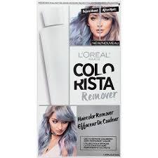 <b>L</b>'<b>Oreal</b> Paris <b>Colorista</b> Color Eraser - Walmart.com