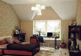 amazing bedroom ceiling lights decoration home goods jewelry design also ceiling lights for bedroom bedroom overhead lighting