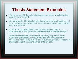 Divided thesis examples Home   FC
