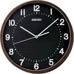 Tomas Stern <b>Настенные часы</b> Tomas Stern TS-4002S. Коллекция ...