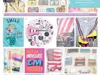 85 лучших изображений доски «Baby and kid design» | Детские ...