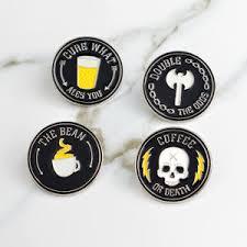 black <b>beer</b> mugs — международная подборка {keyword} в ...