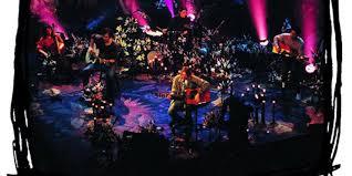 <b>Nirvana</b>: <b>MTV Unplugged</b> in New York <b>Album</b> Review | Pitchfork