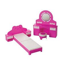 <b>Игровой набор ОГОНЁК Спальня</b> Зефир - купить , скидки, цена ...