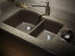 kitchen sink pinterest granite sinks