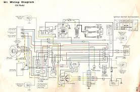 1985 kawasaki bayou 185 wiring diagram images kawasaki mojave 250 pin diagram of kawasaki atv parts 1985 klf185 a1 bayou 185 gear change
