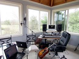 building home office witching stylish office desk setup cool home designs home offices charming lavender music amazing build office desk