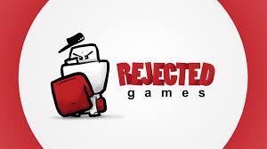 Rejected Member Images?q=tbn:ANd9GcQ1DQQVk5Ix1voslXGGRUFMCdhc2TpXW5xXlRdKyp0IoyLkMJKqlg