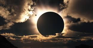 Risultati immagini per immagini: Terra e Luna insieme