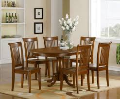 Black Dining Room Chairs Black Dining Room Chairs Set Of 6 Archives Gt Kitchen Furniture And