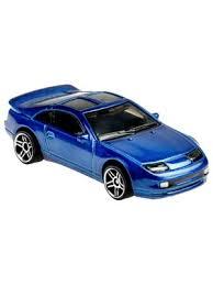 «Машинки Хот Вилс Ford Mustang» — Игрушечные машинки и ...