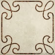 Stylnul (<b>STN</b> Ceramica) <b>Cantera Decor</b> Marfil <b>Керамогранит</b> 45х45 ...