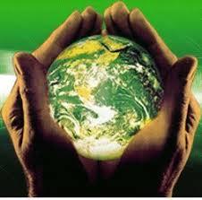 Resultado de imagem para DIA internacional para a prevenção da camada de ozônio