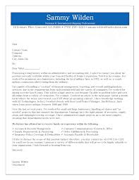 cover letter format example ways to write a successful cover cover letter cover letter format example ways to write a successful cover shipping receiving accountingcovering letters