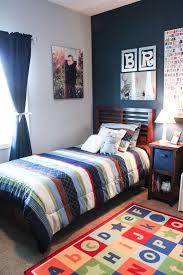 kids bedroom colors bedrooms