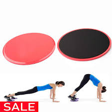 <b>Yoga</b> Tube Bands Strength <b>Rally</b> Training Arm Blaster Sport ...