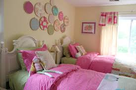 Little Girls Bedroom Decorating Decorating A Girls Bedroom Amazing 18 Little Girls Bedroom Little